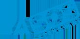 Tasos Group logo